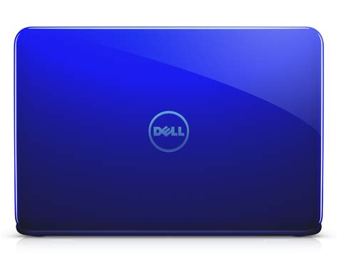 Dell Inspiron 11 3162 dell inspiron 11 3162 subnotebook review notebookcheck