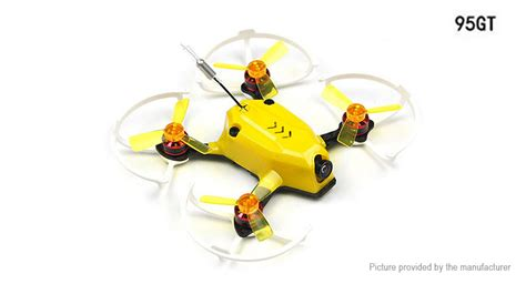 Eachine Teenycube 15x15mm 4in1 Flytower Flysky Rx F3 Fc Esc 6a 2in1 buy eachine fatbee fb90 fpv drone r c quadcopter bnf flysky receiver drone fb90 yellow bnf