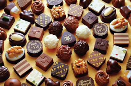 Lindt Lindor White Chocolate Pieces Bar Cokelat Coklat Import switzerland third grade country unit study
