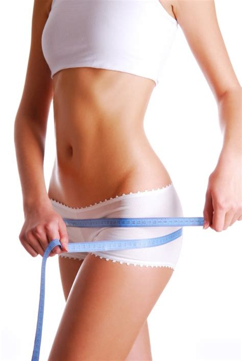 Detox Wrap While by Wrap Inch Loss And Detox Synergy Salon And Spa