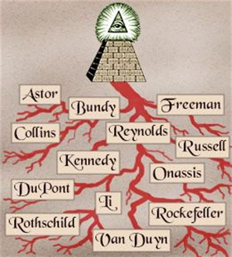 illuminati 13 families 25 best ideas about the illuminati on