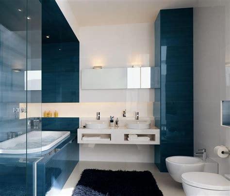 quanto costa realizzare un bagno realizzare un bagno fai da te il bagno costruire da