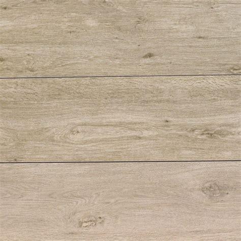 italienische fliesen kaufen 160x1000xmm beige muschio timber look italian