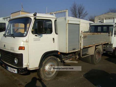 Home 1 5 Kg Cat By F J Pet Shop avia 31 ti 2000 tipper truck photo and specs