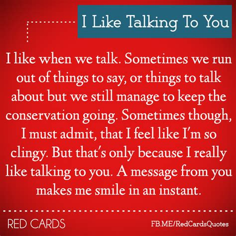 When I Talk About When I Talk About Running Haruki Murakami i like talking to you quotes quotesgram