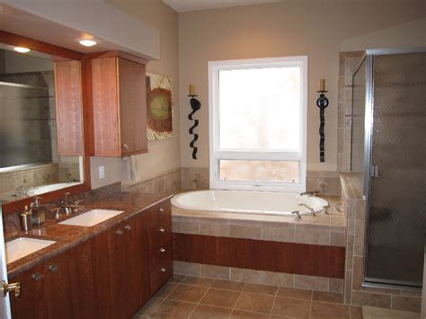houston home design show 24 inch vanity for bathroom home design 100 houston home