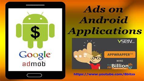 how to remove ads from android phone how to put ads on your android application 2015