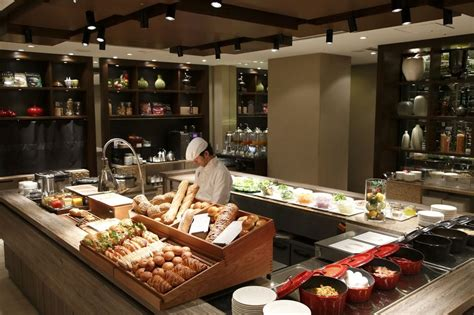 royal buffet prices royal park hotel the kyoto 2017 room prices deals reviews expedia