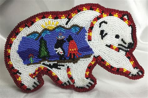 bead work beadwork pictures posters news and on your