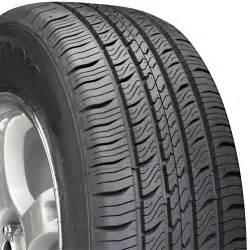 ten  quiet tires  give   silent drive  edition quiet home lab