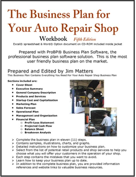Credit Repair Business Plan Pdf Http Www Professionalfleet Check Out Our Family Owned Auto Repair Shop In East Lansing