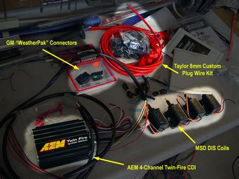 capacitor discharge ignition motorcycle car cabin car pictures