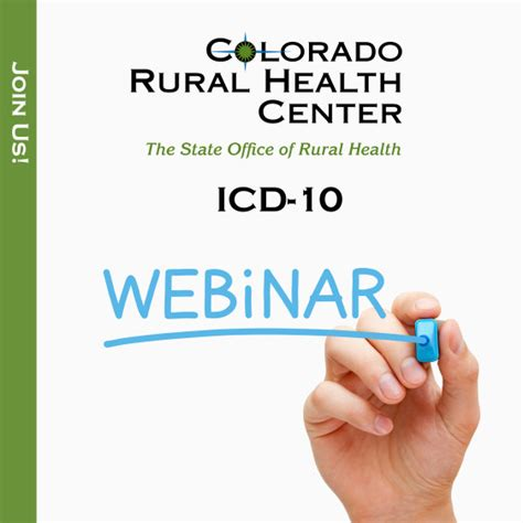 icd 10 codes for symptoms signs abnormal clinical 9 20 2016 billing coding webinar icd 10 cm signs and