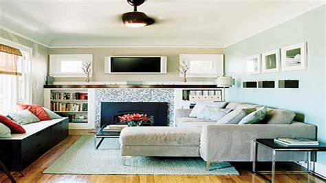 living room color ideas for small spaces colors for living room small living room design ideas decorating small space living