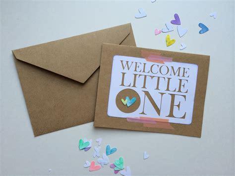Welcome Handmade Cards - go home snow you re bsaz creates