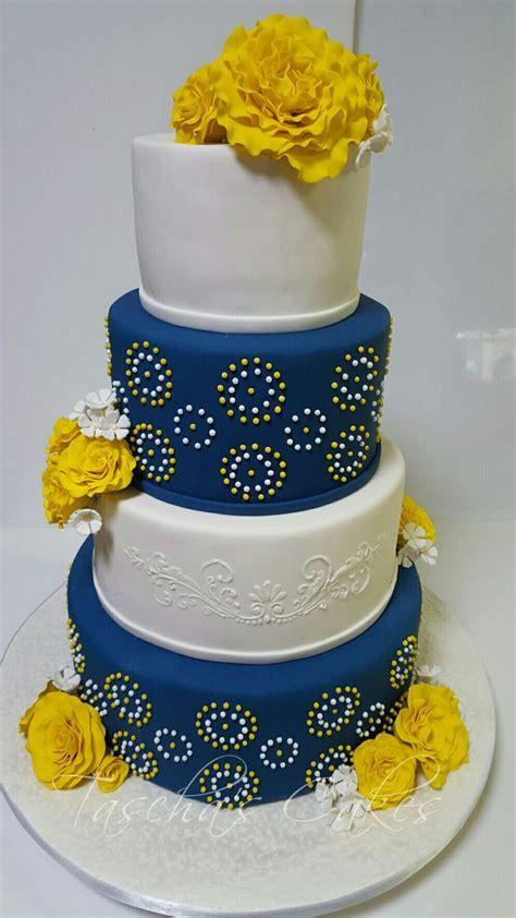 Best 25  African wedding cakes ideas on Pinterest