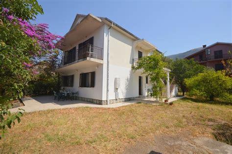 kaufen haus oder wohnung haus oder wohnung kalimanj tivat top immobilien montenegro