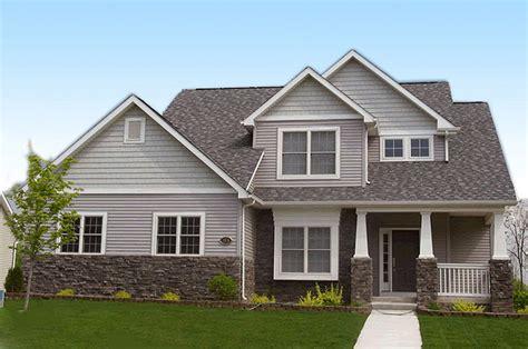 house plans northwest northwest house plan with flex room 42323db