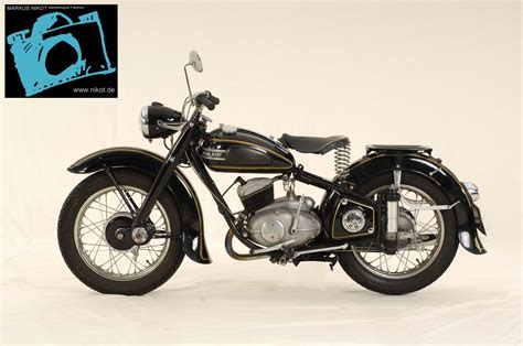 Adler Motorrad by Linierer De Motorraeder Linierer