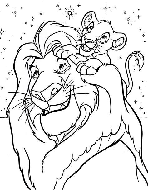 disney coloring pages free free coloring pages disney for image 30 gianfreda net