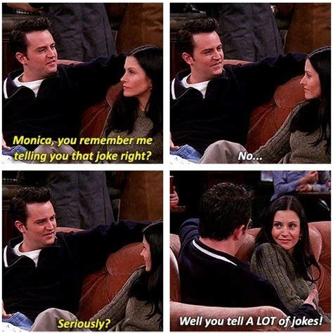 Friends Tv Show Memes - pin by michelle horn on i ll be there for you pinterest