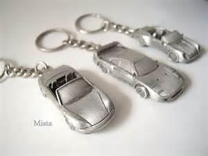 mazda key chains related keywords mazda key chains