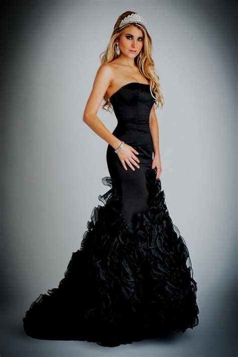 best dresses best prom dresses in the world 2014 world dresses