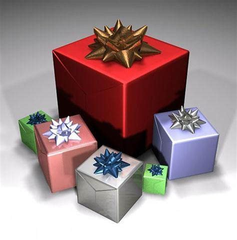 photo gifts r 252 yada hediye paketi g 246 rmek ruyatabirleri
