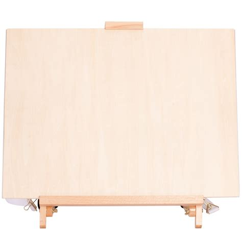 B Drawing Board by Creative Table Studio Drawing And Painting Board Set