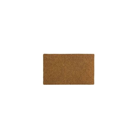 tappetino ingresso zerbino tappeto tappetino rettangolare da ingresso 50x80