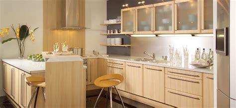 light brown kitchen brown kitchen designs
