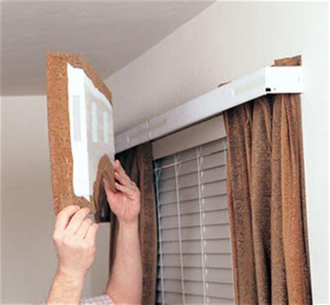 Make Your Own Cornice 247 Creative Your Own Window Cornice
