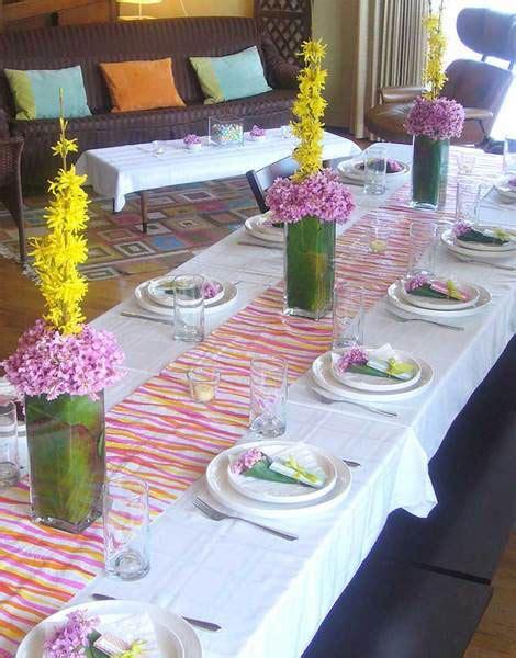 tavola apparecchiata per pasqua pasqua 2015 in giardino idee per tavola