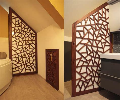 porte intérieure coulissante 3942 cuisine surprenant portes placard bois portes de placard