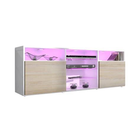 soggiorni telecom porta tv mozart 146 mobile soggiorno moderno con led con