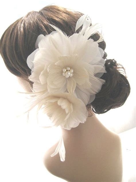 Wedding Hair Accessories And Fascinators by 10 Best Fascinators Images On Headpieces