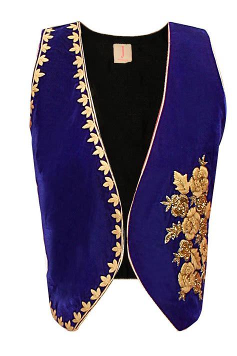 jacket design in pakistan 105 best kotis images on pinterest blouse designs dress