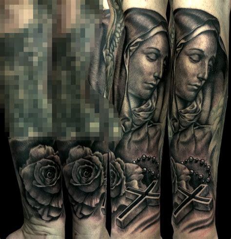 full body religious tattoo religious tattoo by disse86 on deviantart