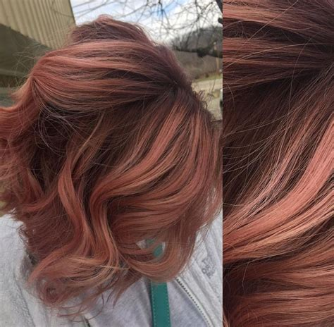 gold hair color on brunettes image result for gold hair angled bob my