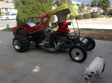sand jeep for sale drag racing cars ebay electronics cars fashion