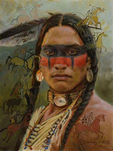 american indian painting american indian paintings best 10 american artists