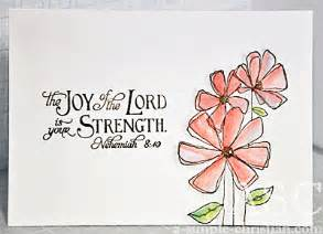 christian friendship card for a friend