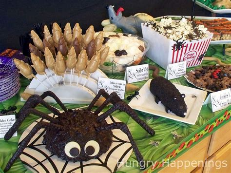 food decorations for 41 food decorations ideas to impress your guest