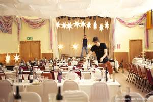 hall decoration ideas a beautiful wedding light shed pictures blog