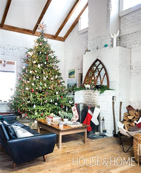 ideas for photos you ll want to spend christmas in this rustic country
