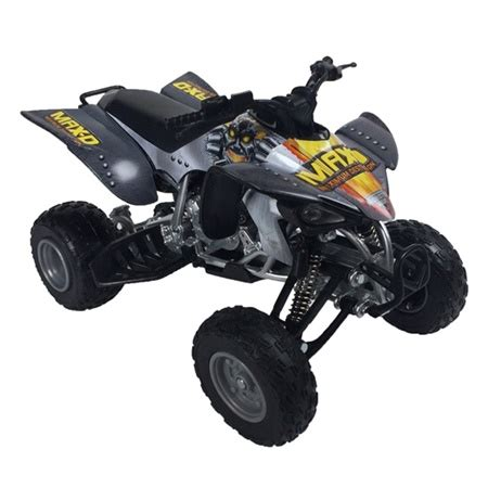 monster truck toy video max d atv