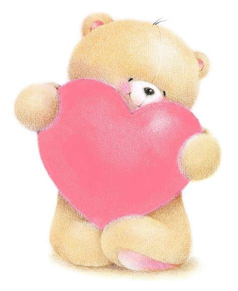 Bears Smile smile teddy bears teddy