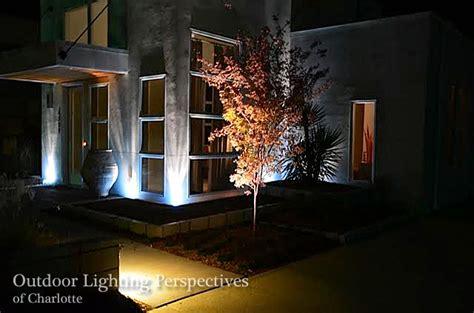 Outdoor Lighting Perspective Lighting Outdoor Lighing Perspectives Of Nc Design