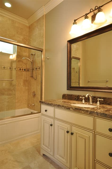 bathroom crown molding ideas crown molding in shower