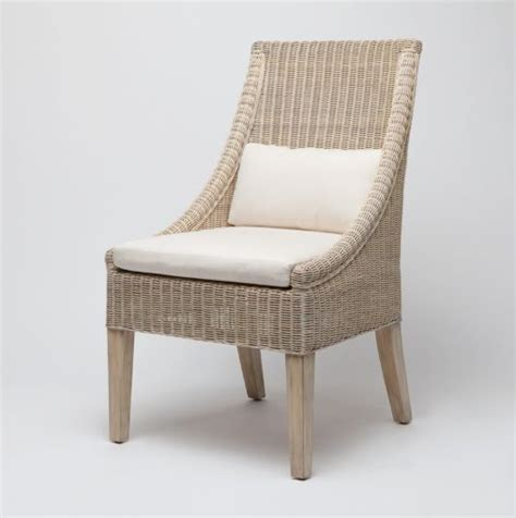 Wicker Dining Chairs Ikea Furniture Small Dining Room Furniture Set With Outdoor Wicker Chairs And Wicker Dining Chairs